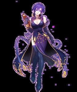 Ursula Normal