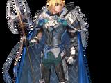 Dimitri (brave)