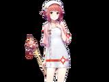 Sakura (thermale)