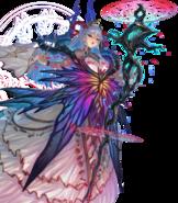 Freyja Special