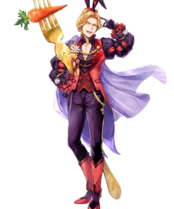 Narcian printemps Normal