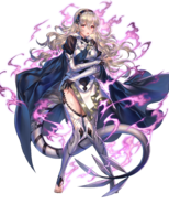 Corrin F déchue Normal