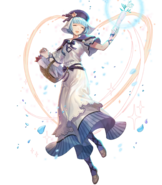 Silque amour Special