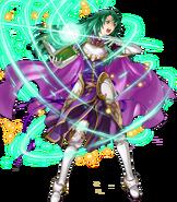 Cecilia Special