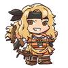 Brigid Pirate d'Orgahil 1