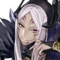 Aversa Portrait