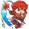 Minerva Princesse militaire 4