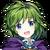Nino Portrait