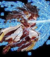 Ryoma Special