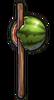 Brise-pastèque