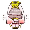 Veronica Princesse vernale 3