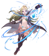 Nowi Special
