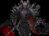 Chevalier Macabre