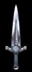 Épée protectrice