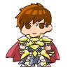 Leif Sauveur de Thracia 1