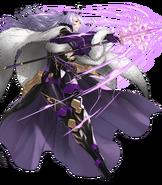 Camilla Brave Special