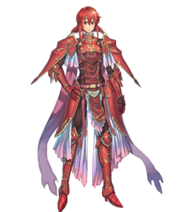 Minerva Normal