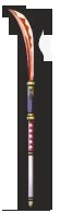 Lance d'Hinoka