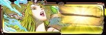 Mila mythique Bannière