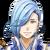 Shigure Portrait