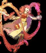 Celica Brave Special