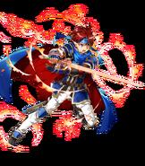 Roy Special