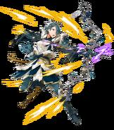 Setsuna Special