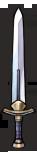 Épée d'Ayra