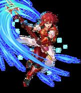 Minerva jeune Special