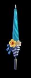 Parasol fleur