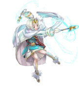 Ylgr Special