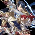 Fire Emblem Heroes Héros