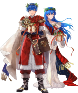 Marth hiver Normal