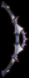 Arc d'assassin