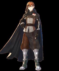 Gaius Normal