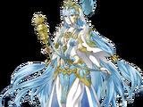 Azura (légendaire)