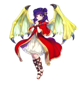 Myrrh Normal