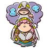 Gunnthra Voix onirique 3