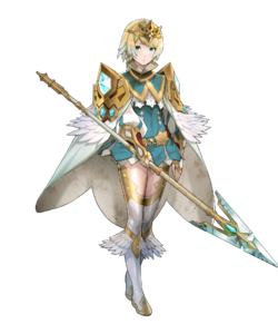 Fjorm Normal