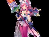 Marisa (printemps)