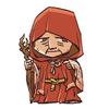 Bantu Gardien de Tiki 1