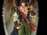 Tibarn (pirate)