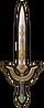 Épée-lumière