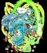 Azura NY Special