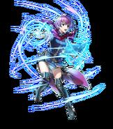 Katarina Special