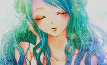 69b626a1d2de2f9eeeadb31ddfc0b700--teal-blue-mermaid-hair