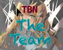 The Team Member Poster (3)