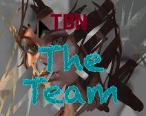 The Team Member Poster (1)