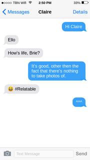 Iphone-bMzt