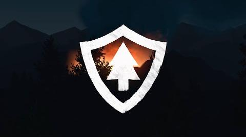 "Firewatch ""The June Fire"""